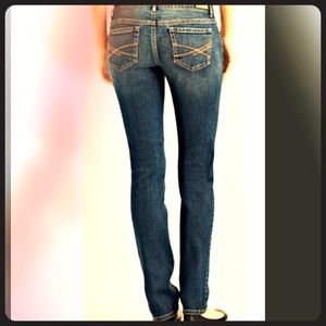 Aeropostale Women's Bayla Skinny Jeans